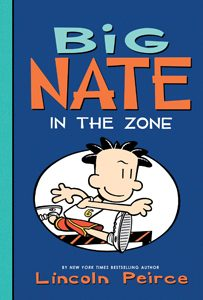 708801 big nate in the zone