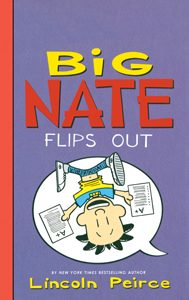 708803 big nate flips out