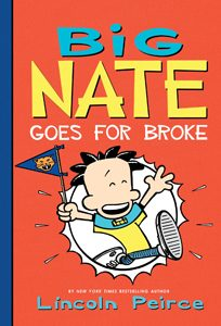 708804 big nate goes for broke