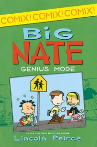 708805 big nate genius mode