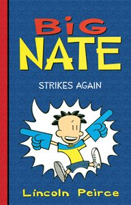 708807 big nate strikes again