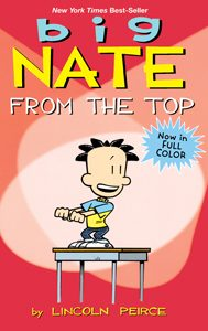 708810 big nate from the top