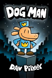 717042 dog man