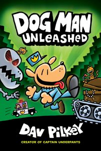 717046 dog man unleashed