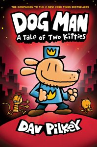 717048 dog man a tale of two kitties