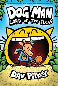 717054 dog man lord of the fleas