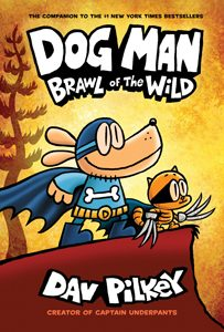 717057 dog man brawl of the wild