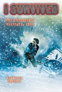 872552 i survived the children's blizzard 1888
