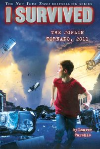 872558 i survived the Joplin tornado 2011