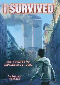 872565 i survived the attacks of september 11, 2001