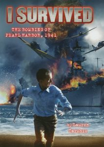 872566 i survived the bombing of pearl harbor 1941