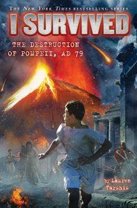 872574 i survived the destruction of pompeii ad 79