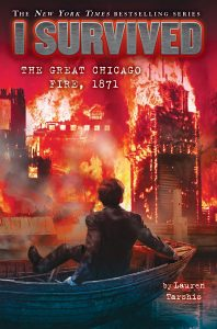 872575 i survived the great chicago fire 1871