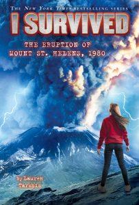 872581 i survived the eruption of mount st. helens 1980
