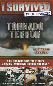 872582 i survived true stories tornado terror