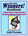 Winners Handbook 2015 Cover