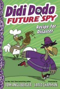 062679 dido dodo future spy