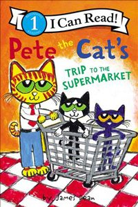 pete the cats trip to the supermarket