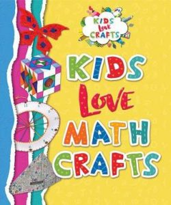 40564773 kids love math crafts