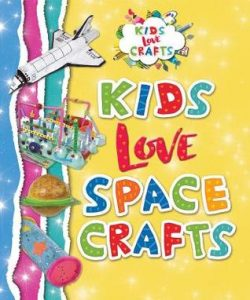 41006789 kids love space crafts