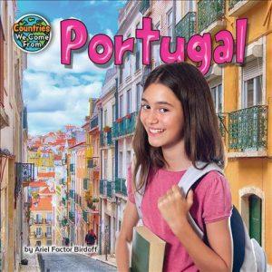 50263235 portugal