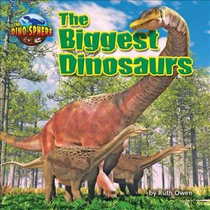 50263247 dino sphere biggest dinosaurs