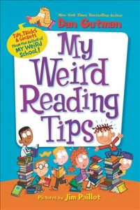 50263602 my weird reading tips