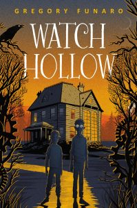 9780062643452 watch hollow