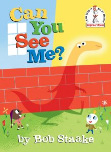 9780385373159 can you see me
