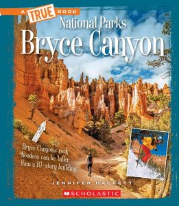 9780531135006 a true book national parks bryce canton