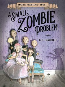 9780553539554 zombie problems book 1
