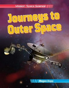 9780778754046 space science journeys