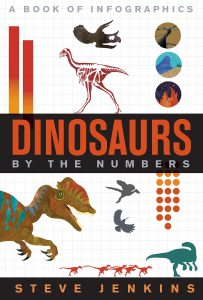 9781328850966 book of infographics