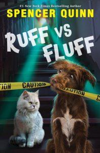 9781338091397 ruff vs fluff