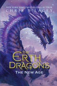 9781338291926 erth dragons the new age