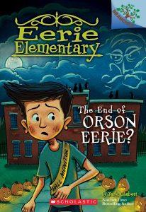 9781338318562 eerie elementary