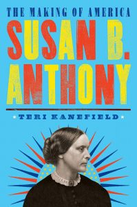 9781419734014 making of america susan b anthony