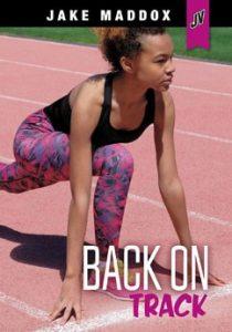 9781496575364 back on track