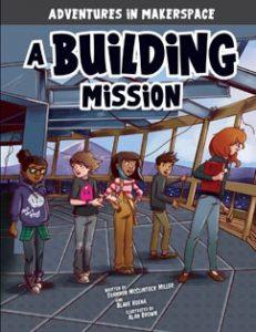 9781496579485 a building mission