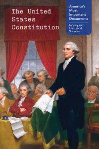9781502636102 united states constitution