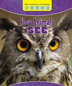 9781502642066 how animals see