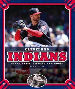 9781503828216 cleveland indians