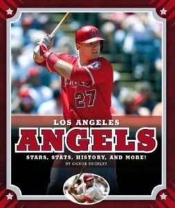 9781503828261 los angeles angels