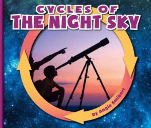 9781503828452 cycles of the night sky