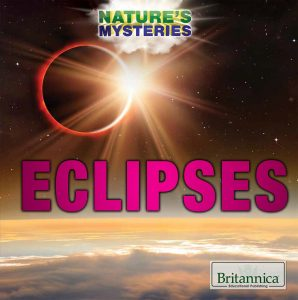 9781508106494 nature's mysteries eclipses