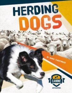 9781532117381 herding dogs
