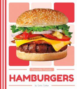 9781532161896 hamburgers