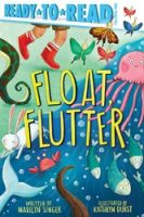 9781534421295 ready to read float flutter