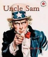 9781538229026 uncle sam