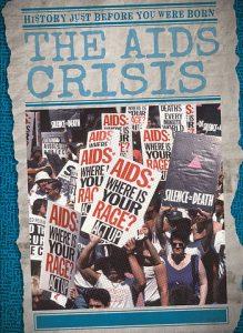 9781538230251 aids crisis